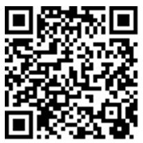 扫一扫查kanagya洲游戏首页手机网站
