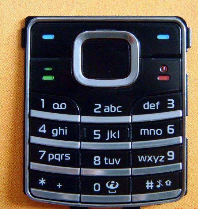 激光da标:手机,dian脑,bi记本按键
