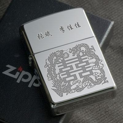 ji光打biao机diao刻金shu制pin